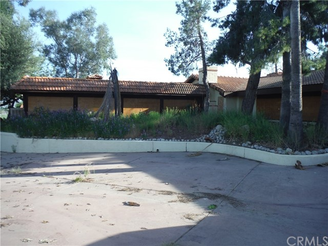 30710 12th Street, Nuevo/Lakeview, CA 92567