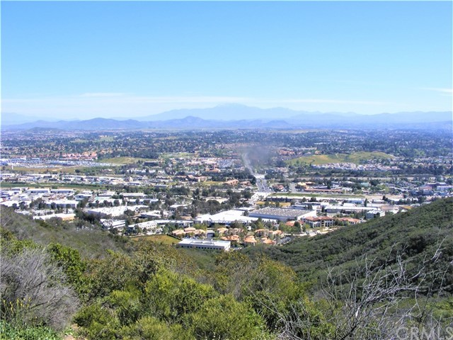 0 Via Peregrino, Temecula, CA 92589