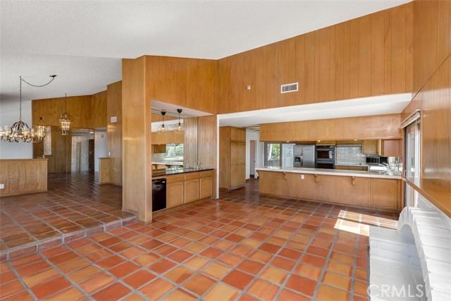 Image 15 of 33132 Valle Rd, San Juan Capistrano, CA 92675