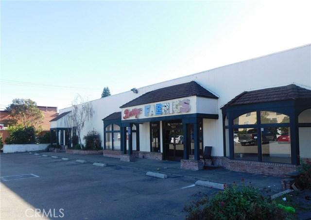 1229 Carmel Street, San Luis Obispo, CA 93401