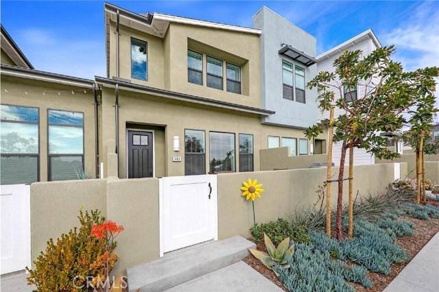 303 Alienta Lane, Rancho Mission Viejo, CA 92694