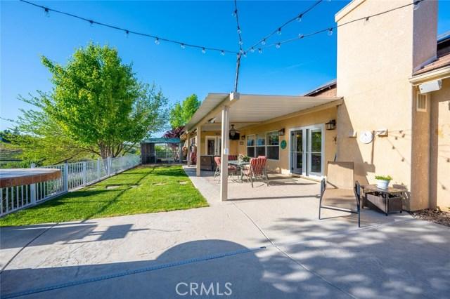2525 Gray Hawk Wy, San Miguel, CA 93451 Photo 26