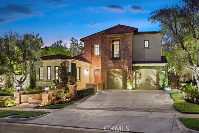 Photo of 27 Canyon Terrace, Irvine, CA 92603