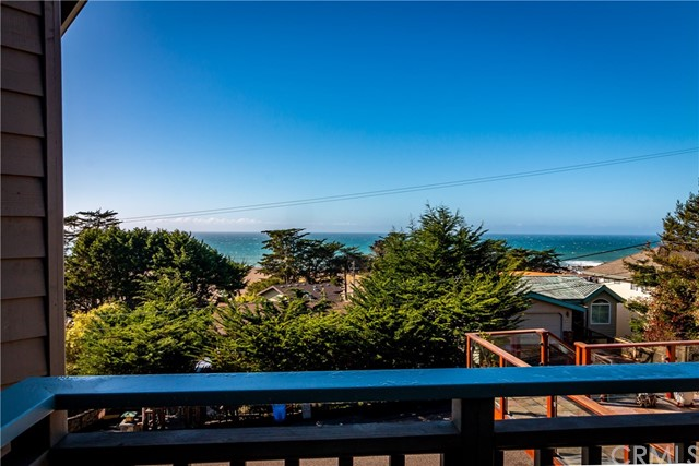 1770 Ogden Dr, Cambria, CA 93428 Photo 49
