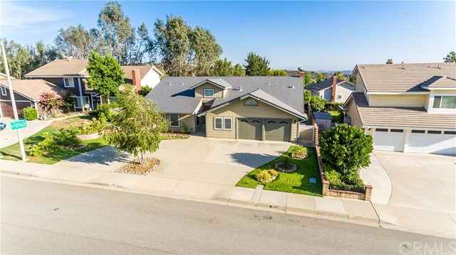 2136 Golden Hills Rd, La Verne, CA 91750 Photo 44