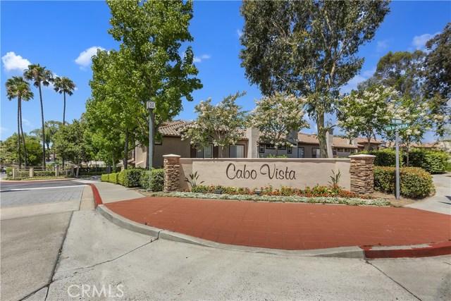 71 Paseo Del Sol, Rancho Santa Margarita, CA 92688