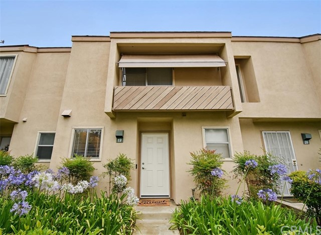 5825 E Creekside Avenue, Orange, California