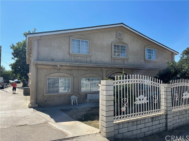 1545 S Tippecanoe Ave, San Bernardino, CA 92408