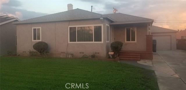 904 N Dwight Avenue, Compton, CA 90220