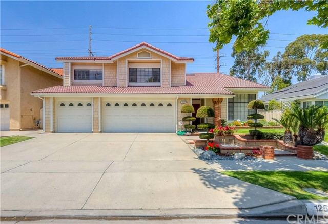 12515 Kenobi Court, Cerritos, CA 90703