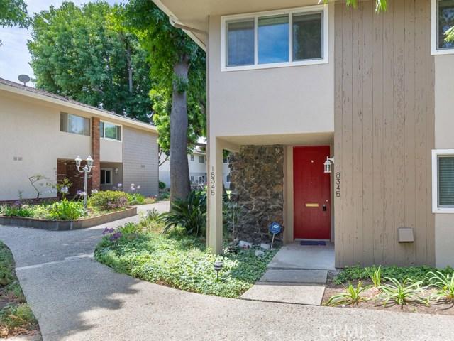 18345 Van Ness Avenue, Torrance, CA 90504