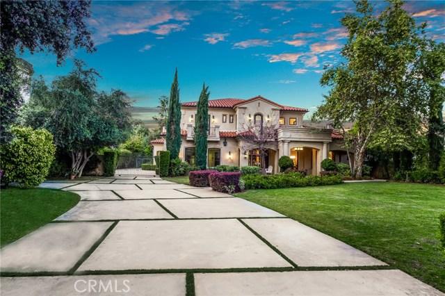 69 W Longden Avenue, Arcadia, CA 91007