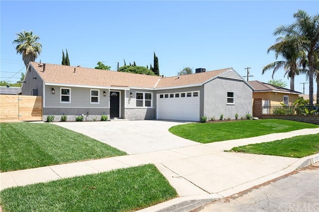 17815 Blythe St, Reseda, CA 91335 Photo