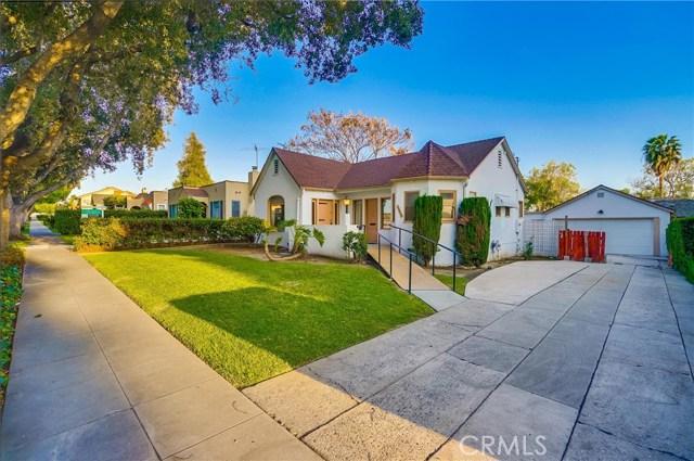 13410 Ramona Drive, Whittier, CA 90602