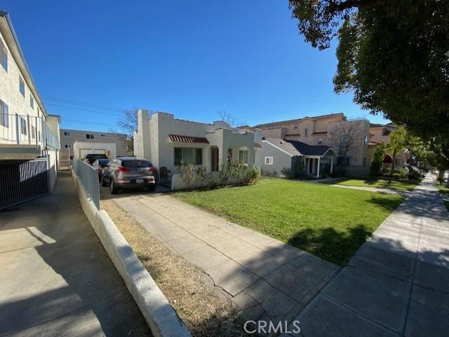 622 E Tujunga Avenue, Burbank, CA 91501