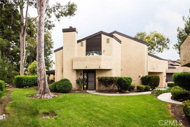 3631 Cottonwood Circle, West Covina, CA 91792