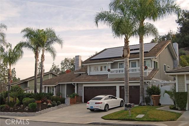 5730 E River Valley, Anaheim Hills, CA 92807