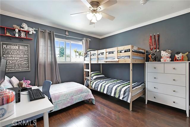 5573 San Jose St, Montclair, CA 91763 Photo 10