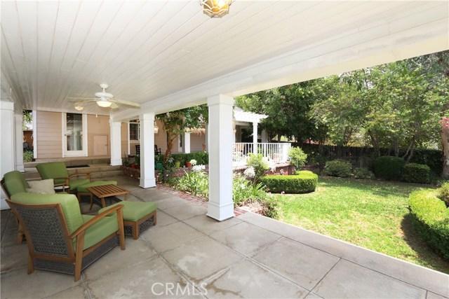 1540 Loma Vista St, Pasadena, CA 91104 Photo 40