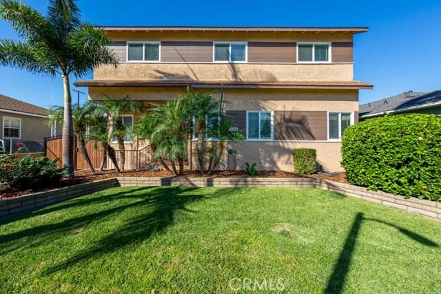 Photo of 5049 Briercrest Avenue, Lakewood, CA 90713