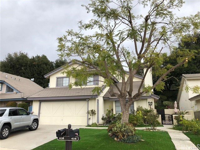 Photo of 408 Oak Haven Court, Oak Park, CA 91377