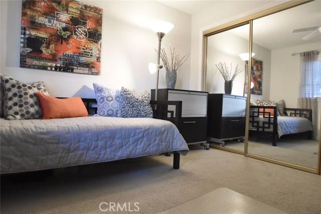2311 Mathews Avenue B, Redondo Beach, California 90278, 3 Bedrooms Bedrooms, ,2 BathroomsBathrooms,For Sale,Mathews,PV21050726