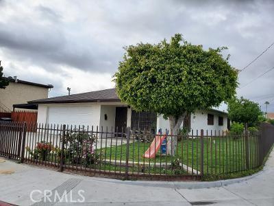 5037 Santa Ana St, Cudahy, CA 90201 Photo