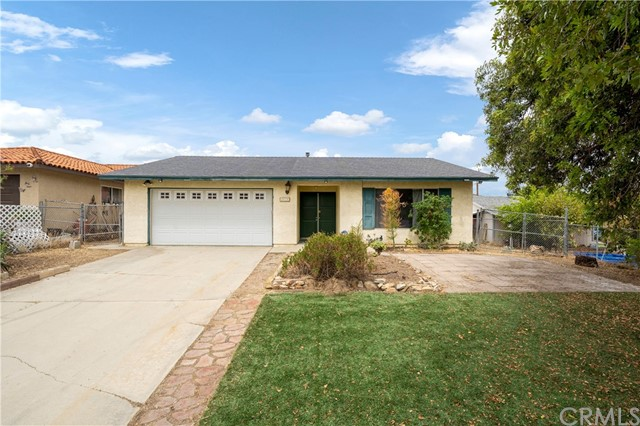 28739 Avenida Estrella, Quail Valley, CA 92587 Photo