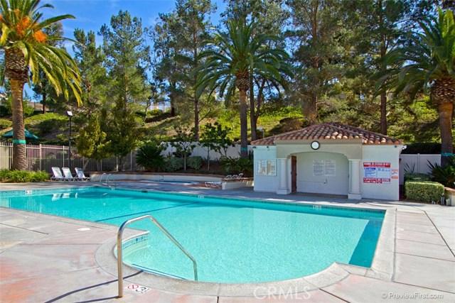 42021 Camino Casana, Temecula, CA 92592 Photo 39