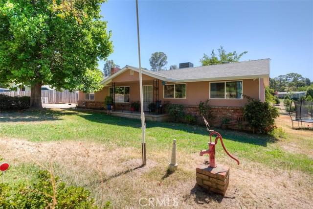 89 Arbol Avenue, Oroville, CA 95966