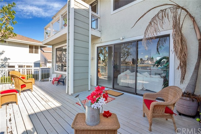 65 Lakeshore, Irvine, CA 92604 Photo 15