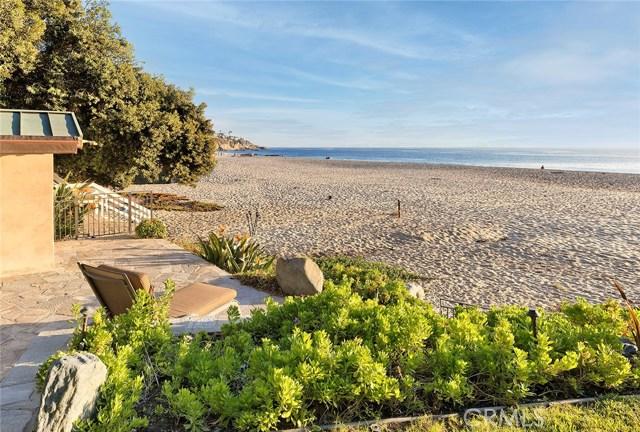 Image 70 of 31921 Coast Hwy, Laguna Beach, CA 92651