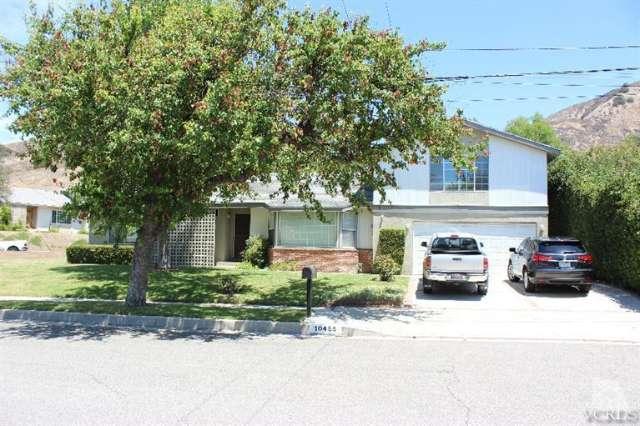 10455 Kurt St, Lakeview Terrace, CA 91342 Photo 14