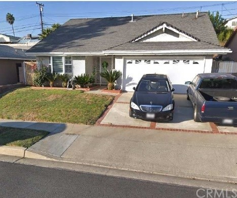 1747 E Helmick Street, Carson, CA 90746