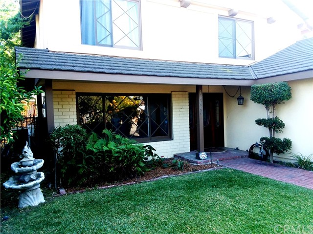 18080 Galatina Street, Rowland Heights, CA 91748