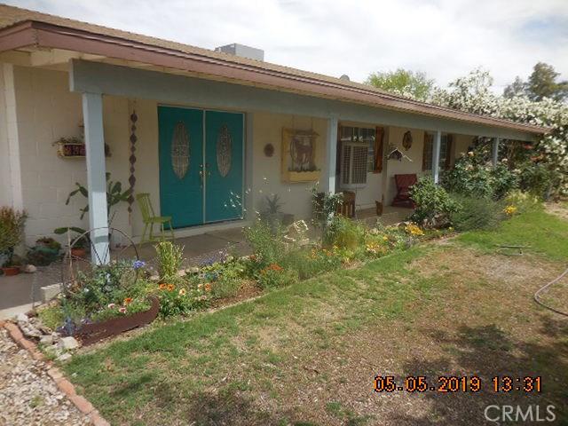 452 S Cottonwood Lane, Blythe, CA 92225