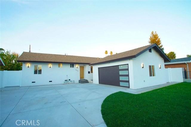 19219 Schoenborn Street, Northridge, CA 91324