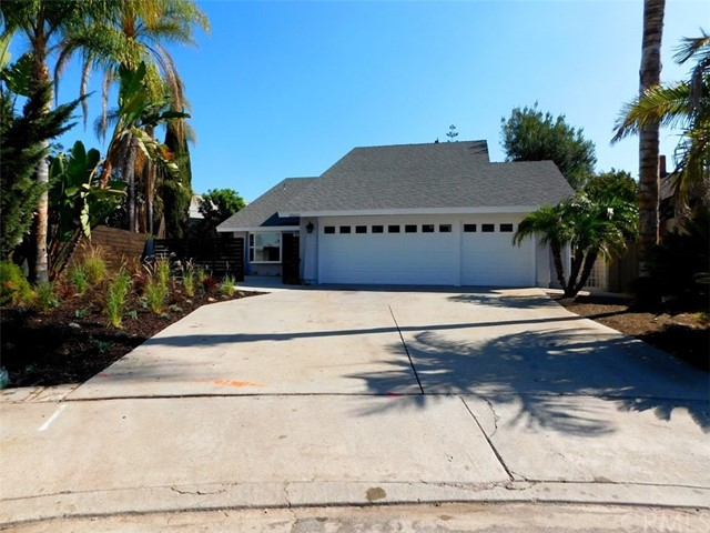 25021 Costeau Street, Laguna Hills, CA 92653