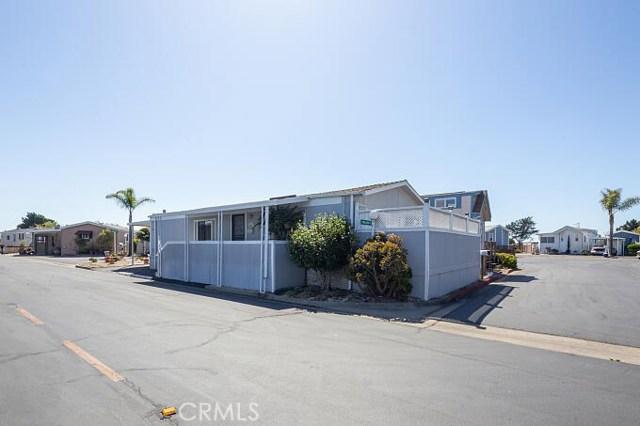 319 Hwy 1 66, Grover Beach, CA 93433