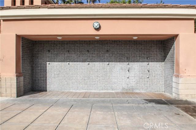 3004 Ladrillo Aisle, Irvine, CA 92606 Photo 28