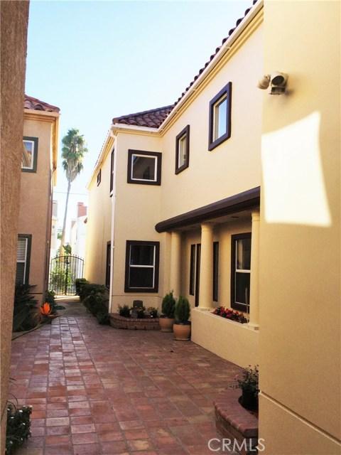 14410 Kingsdale Avenue, Lawndale, CA 90260