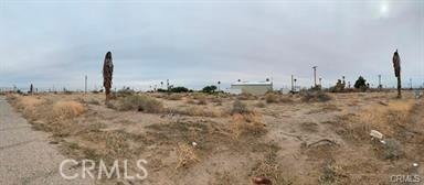 2644 Sea View Av, Thermal, CA 92274 Photo 0