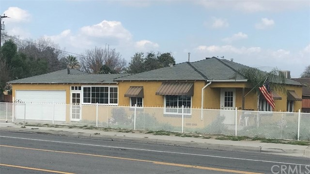 1592 Home Avenue, San Bernardino, CA 92411