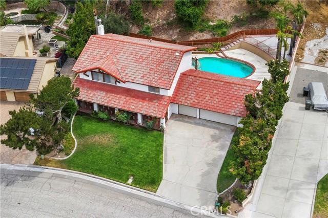 43. 262 W 59th Street San Bernardino, CA 92407