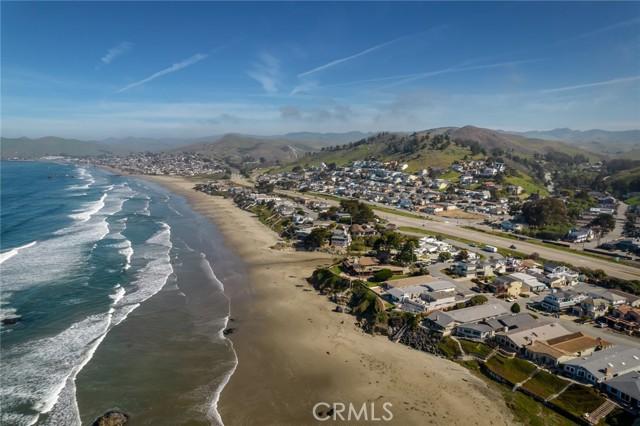 2901 Ocean Blvd, Cayucos, CA 93430 Photo 74