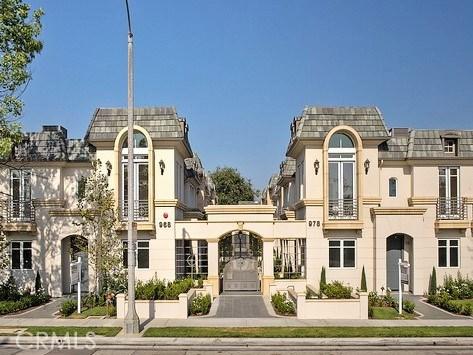 978 S Marengo Avenue 111, Pasadena, CA 91106
