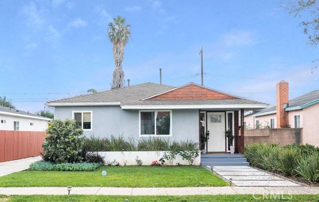 11930 Beatrice Street, Culver City, CA 90230