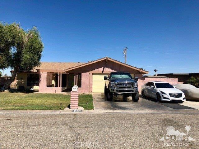 1084 Catalina Drive, Blythe, CA 92225