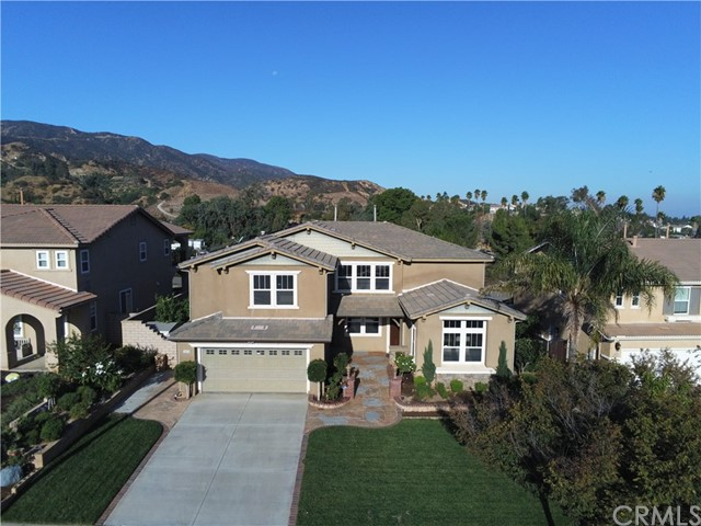3370  Amethyst Street 92882 - One of Corona Homes for Sale