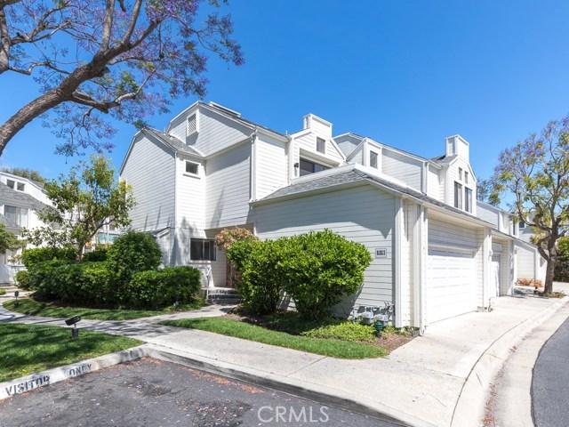 Photo of 1150 W Capitol Drive #11, San Pedro, CA 90732